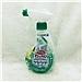 花王 馬桶清潔劑綠色柑橘 380ml