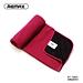Remax 冷感運動毛巾 (隨機) 30*90cm  RT-TW01