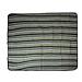 易威斯堡 军绿野餐垫 (军绿)  ES-PM015