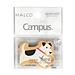 国誉 Campus可替换式意匠便签(替芯) (狗) 45*35mm*20张/条  WSG-MEKS01-92