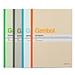 渡邊 無線裝訂筆記本 (混色) A5 40頁 12本/包  WCN-G5407