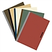 国誉 一米新纯无线装订笔记本 (5色混装) B5/40页  WSG-NBSB540