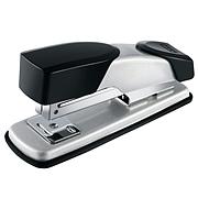 美克司 订书机 (黑) 20页  HD-50C