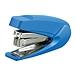 国誉 平针订书机(轻巧型) (蓝) 10#  SL-M72B
