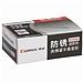 齊心 回形針 (銀色) 29mm 100枚/盒  B3500