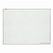 普乐士 单面白板 1200*900mm/横式  WB-340