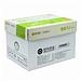 多林 绿复印纸 (白) 10包/箱  B5 80g
