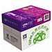 經典佳印 復印紙量販 5包/箱  A4 70g