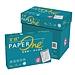 百旺 绿复印纸量贩 5包/箱  A4 70g