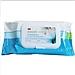 3M 爱护佳环境表面湿巾 56片/包  9500