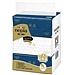 妮飘 羢品抽取式三层面纸 130抽/包 3包/组  IFU130*3PW