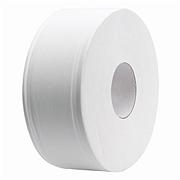 易優百 雙層大卷衛生紙(量販裝)