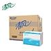 清風 擦手紙單層 200抽/包 20包/箱  B913AC