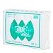 雙燈 藍欣平板衛生紙 450g