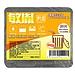 敏胤 強韌型垃圾袋 (黑) 90*100 20只/袋  90100