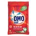 奥妙 除菌除螨洗衣粉 1.8kg  TTP