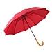 金語 商務長柄雨傘(帶套筒) (混色) 60cm*10K  650