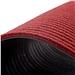 麗施美 3000型通用型除塵防滑地墊 (紅色) 0.6*0.9m  TPLMB20-060090