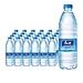 康师傅 矿物质水 550ml*28瓶