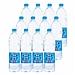 雀巢 优活饮用水 1.5L×12瓶