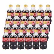 可口可樂 汽水量販 300ml*24瓶