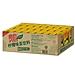 维他 柠檬茶饮料 250ml*24盒  利乐包