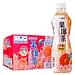 三得利 果瀑茶 500ml*15瓶  百香果西柚味烏龍茶飲料