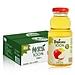 純果樂 100蘋果汁 250ml*24瓶