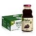 純果樂 100葡萄汁 250ml*24瓶