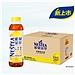 雀巢茶萃 果汁 500ml*15瓶  柠檬冻红茶