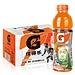 佳得乐 运动饮料 600ml*15瓶  橙味