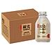 農夫山泉 炭仌咖啡 270ml*15瓶  低糖拿鐵