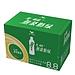 統一 阿薩姆奶茶 450ml*15瓶  煎茶奶綠