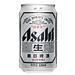 朝日 超爽啤酒 330ml×24罐