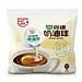維記 咖啡奶油球(植脂) 10mL*40粒