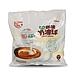 維記 咖啡奶油球(植脂) 5ml*54粒