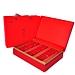 凯溪 大红袍礼盒 192g