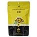 水品元 袋泡茶 2g*15袋/包  胎菊