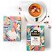 茶里 T15缤纷 15袋