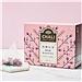 茶里 玫瑰紅茶 3g*12袋