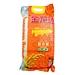 金龙鱼 软香稻苏北大米 5kg