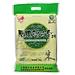勁農 東北五常有機稻花香米(僅限江浙滬地區) 5kg