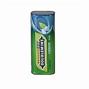 綠箭 無糖薄荷糖 23.8g  原味薄荷