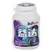 益达 木糖醇无糖口香糖 56g(约40粒装)  沁香蓝莓味