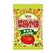 格力高 菜園小餅 50g  番茄