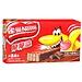 雀巢 脆脆鯊威化巧克力盒裝 20g*24條/盒  巧克力味夾心