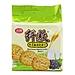 思朗 纤麸黑芝麻消化饼干 380g