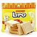 利葡 Lipo原味面包干 300g