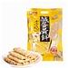 老杨 咸蛋黄酥饼干 230g