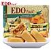 EDO.pack 菠蘿酥 154g